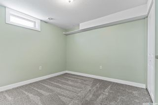 Photo 29: 319 FAIRVIEW Road in Regina: Uplands Residential for sale : MLS®# SK854249