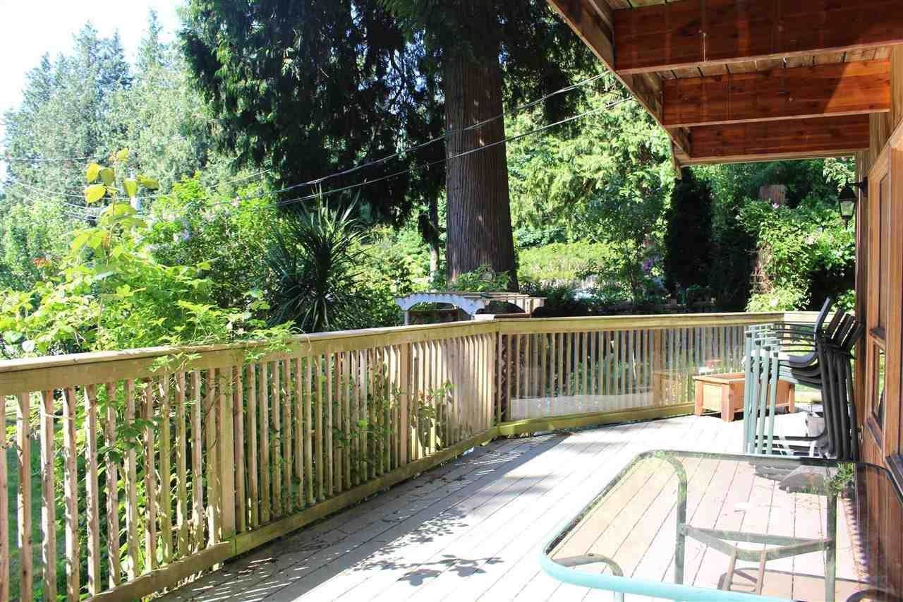 """Photo 4: Photos: 7628 EUREKA Place in Halfmoon Bay: Halfmn Bay Secret Cv Redroofs House for sale in """"WELCOME WOODS"""" (Sunshine Coast)  : MLS®# R2172913"""