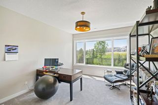 Photo 33: 37 CRANBROOK Rise SE in Calgary: Cranston Detached for sale : MLS®# A1060112
