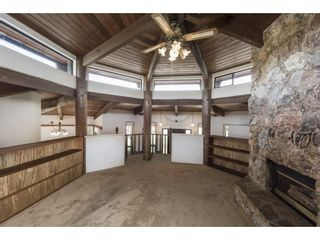 Photo 18: 41594 SOUTH SUMAS Road in Chilliwack: Greendale Chilliwack House for sale (Sardis)  : MLS®# R2589043