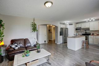 Photo 7: 50 Martha's Place NE in Calgary: Martindale Detached for sale : MLS®# A1119083