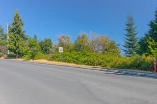 Photo 9: Proposed Lot Susan Marie Pl in : Co Wishart North Land for sale (Colwood)  : MLS®# 883403