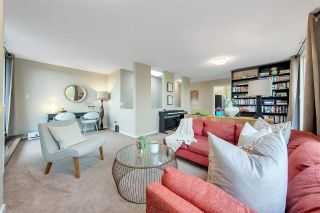"""Photo 6: 409 2768 CRANBERRY Drive in Vancouver: Kitsilano Condo for sale in """"ZYDECO"""" (Vancouver West)  : MLS®# R2579454"""