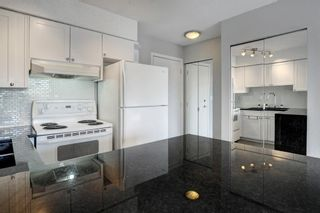 Photo 7: 402 2130 17 Street SW in Calgary: Bankview Apartment for sale : MLS®# A1104812