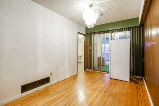 Photo 7: 4665 BALDWIN Street in Vancouver: Victoria VE House for sale (Vancouver East)  : MLS®# R2533810