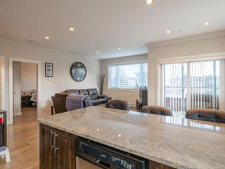 Photo 12: 148 Weld St in : PQ Parksville Multi Family for sale (Parksville/Qualicum)  : MLS®# 888230