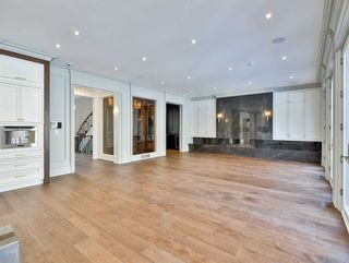 Photo 23: 31 Russell Hill Road in Toronto: Casa Loma House (3-Storey) for sale (Toronto C02)  : MLS®# C5373632