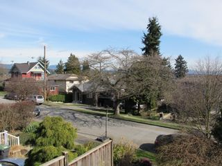 Photo 22: 335 BLAIR Avenue in New Westminster: Sapperton House for sale : MLS®# V994720