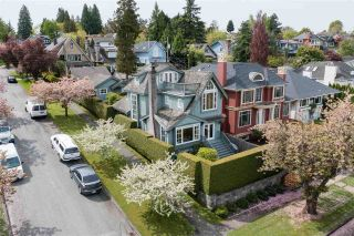Photo 37: 5115 CYPRESS Street in Vancouver: Quilchena House for sale (Vancouver West)  : MLS®# R2574418