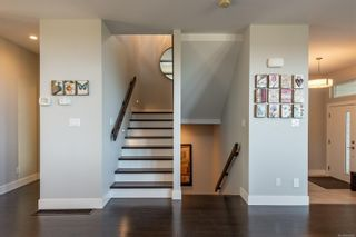 Photo 12: 713 Timberline Dr in : CR Willow Point House for sale (Campbell River)  : MLS®# 885406