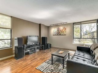 """Photo 2: 411 3905 SPRINGTREE Drive in Vancouver: Quilchena Condo for sale in """"ARBUTUS VILLAGE"""" (Vancouver West)  : MLS®# R2589326"""