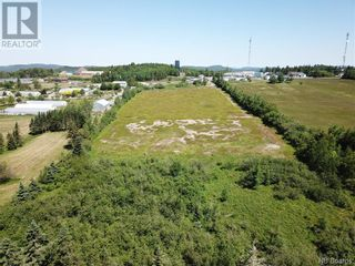 Photo 16: 100 Mount Pleasant Road in St. George: Vacant Land for sale : MLS®# NB059440