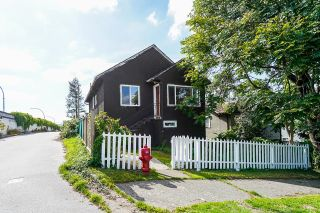 Main Photo: 3344 TURNER Street in Vancouver: Renfrew VE House for sale (Vancouver East)  : MLS®# R2626912