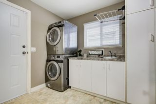 Photo 13: 10463 SLATFORD Street in Maple Ridge: Albion House for sale : MLS®# R2452627