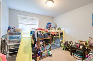 Photo 10: 563 Fifth St in : Na University District House for sale (Nanaimo)  : MLS®# 866025