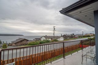 Photo 68: 489 Ponderosa Pl in : CR Campbell River Central House for sale (Campbell River)  : MLS®# 853730