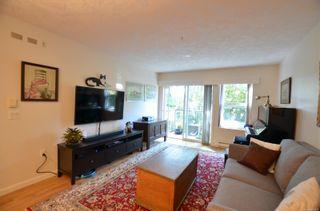 Photo 7: 212 1485 Garnet Rd in : SE Cedar Hill Condo for sale (Saanich East)  : MLS®# 850938