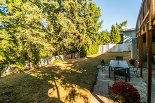 Photo 33: 737 SUMMIT Street in Prince George: Lakewood House for sale (PG City West (Zone 71))  : MLS®# R2614343