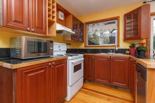 Photo 24: 1736 Foul Bay Rd in : Vi Jubilee House for sale (Victoria)  : MLS®# 860818