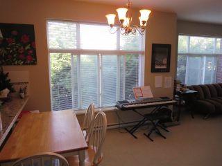 "Photo 13: 211 11950 HARRIS Road in Pitt Meadows: Central Meadows Condo for sale in ""ORIGIN"" : MLS®# R2187183"