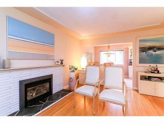 Photo 5: 9041 112A Street in Delta: Annieville House for sale (N. Delta)  : MLS®# F1430434