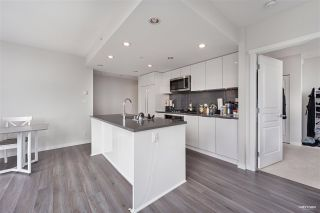 """Photo 13: 803 3100 WINDSOR Gate in Coquitlam: New Horizons Condo for sale in """"THE LLOYD"""" : MLS®# R2588156"""