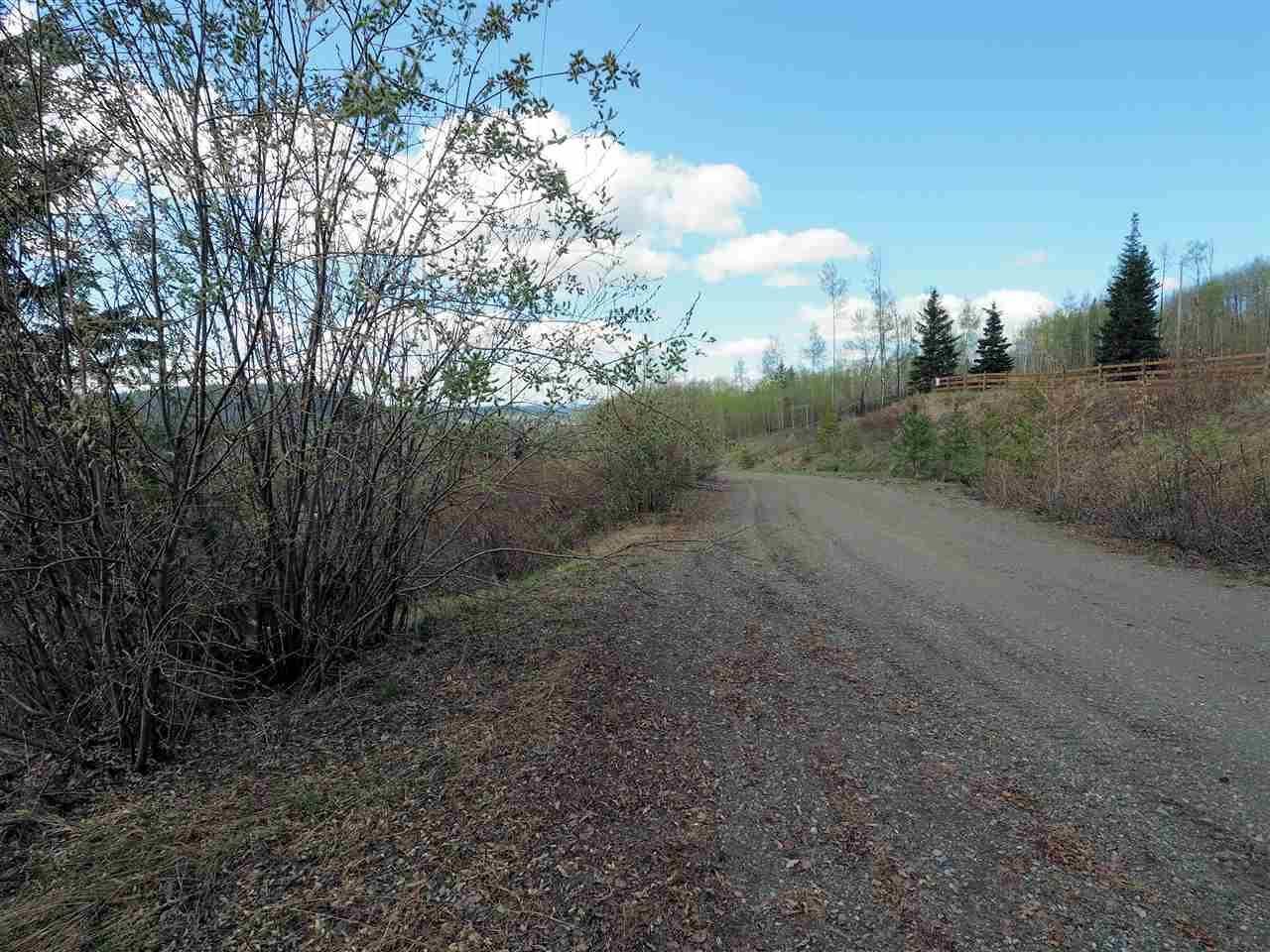 Photo 16: Photos: LOT 14 COTTAGE Lane in Bridge Lake: Bridge Lake/Sheridan Lake Land for sale (100 Mile House (Zone 10))  : MLS®# R2462169