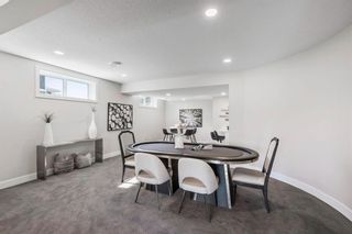 Photo 37: 41 Whispering Springs Way: Heritage Pointe Detached for sale : MLS®# A1146508
