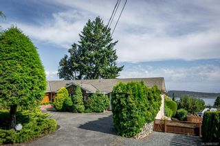 Photo 2: 8068 Southwind Dr in : Na Upper Lantzville House for sale (Nanaimo)  : MLS®# 887247
