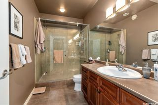 Photo 37: 6 301 Cartwright Terrace in Saskatoon: The Willows Residential for sale : MLS®# SK857113
