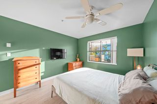 "Photo 14: 408 260 NEWPORT Drive in Port Moody: North Shore Pt Moody Condo for sale in ""McNair"" : MLS®# R2603204"