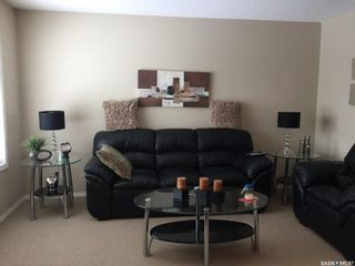 Photo 19: 105 503 Colonel Otter Drive in Swift Current: Highland Residential for sale : MLS®# SK831665
