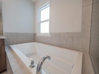 Photo 29: 20031 26 Avenue in Edmonton: Zone 57 House for sale : MLS®# E4247510