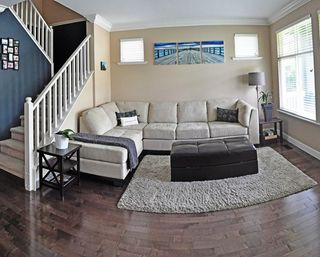 Photo 3: 14866 58th Ave in Panorama Village: Home for sale : MLS®# F2921650