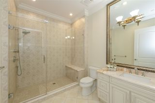 Photo 28: 3825 W 39TH Avenue in Vancouver: Dunbar House for sale (Vancouver West)  : MLS®# R2580350