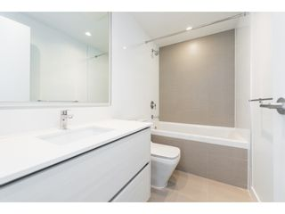 """Photo 14: 5101 4670 ASSEMBLY Way in Burnaby: Metrotown Condo for sale in """"Station Square"""" (Burnaby South)  : MLS®# R2351186"""