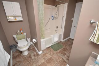 Photo 20: 101 830A Chester Road in Moose Jaw: Hillcrest MJ Residential for sale : MLS®# SK849369