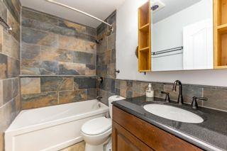 Photo 22: 100 CHUNGO Crescent: Devon House for sale : MLS®# E4255967