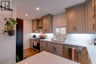 Photo 20: 489 ENGLISH Street in London: House for sale : MLS®# 40175995