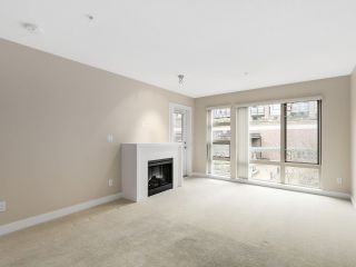 """Photo 5: 225 738 E 29TH Avenue in Vancouver: Fraser VE Condo for sale in """"CENTURY"""" (Vancouver East)  : MLS®# R2146306"""