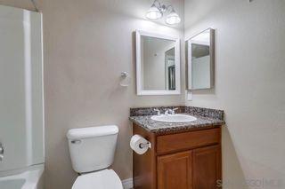 Photo 16: IMPERIAL BEACH Condo for sale : 2 bedrooms : 1905 Avenida del Mexico #156 in San Diego