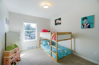 "Photo 12: 6858 208 Street in Langley: Willoughby Heights Condo for sale in ""Mantel At Milner Heights"" : MLS®# R2354680"
