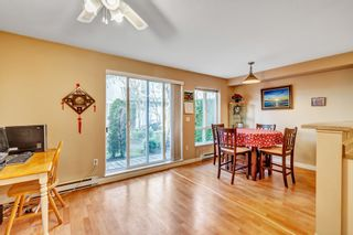 """Photo 16: 31 16388 85 Avenue in Surrey: Fleetwood Tynehead Townhouse for sale in """"THE CAMELOT"""" : MLS®# R2552573"""