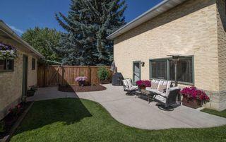 Photo 47: 3509 105 Street Street NW in Edmonton: Zone 16 House for sale : MLS®# E4239908