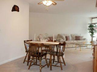 "Photo 6: 212 12155 191B Street in Pitt Meadows: Central Meadows Condo for sale in ""EDGEPARK MANOR"" : MLS®# V994713"