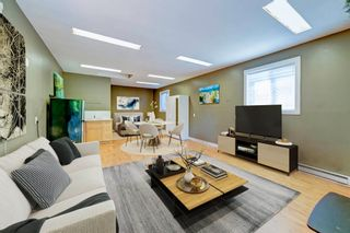 Photo 28: 632 CHAPMAN Avenue in Coquitlam: Coquitlam West House for sale : MLS®# R2595703