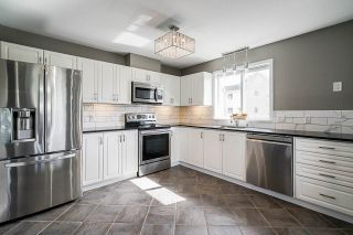 FEATURED LISTING: 304 - 33738 KING Road Abbotsford