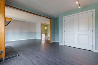 Photo 3: 130 Silvergrove Road NW in Calgary: Silver Springs Semi Detached for sale : MLS®# A1132950