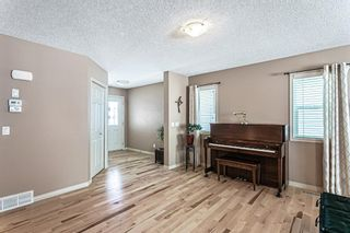 Photo 4: 44 SHERWOOD Crescent NW in Calgary: Sherwood Detached for sale : MLS®# A1068084
