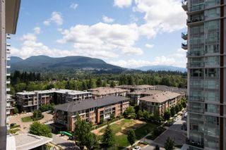 """Photo 23: 1203 3096 WINDSOR Gate in Coquitlam: New Horizons Condo for sale in """"MANTYLA"""" : MLS®# R2603414"""